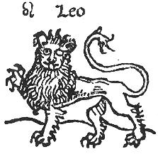 Leo Kopie