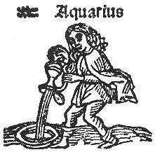 aquarius Kopie