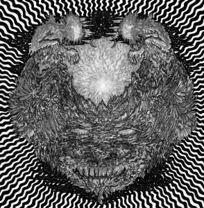 Meatbodies Album