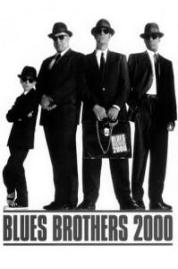 bwbluesbrothers