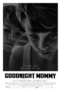 goodnightmommybw