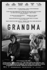 grandmabw
