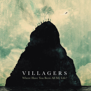 villagers_wherehaveyoubeencover