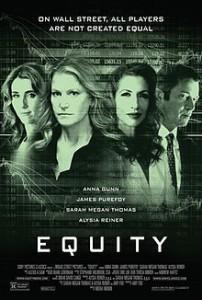 equity_film