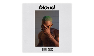 frank-ocean-blonde-album-stream-00