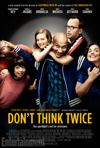 dont-think-twice