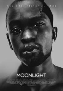 moonlightbw