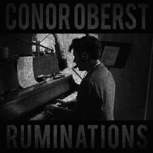 ruminationsbw