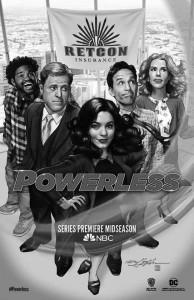 powerlessbw